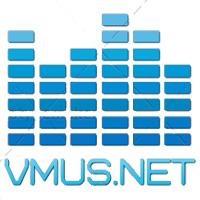 www.vmus.net